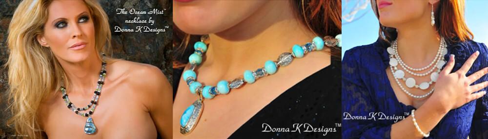 Donna K Designs Banner